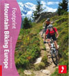 Mountain Biking Europe mtb guidebook