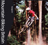 /article_img/../articles/506/mountainbikebritain_a.jpg
