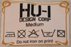 HU-i design corp clothing