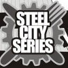 Steel City DH this weekend!