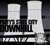 Steel City Mini DH - 21st April